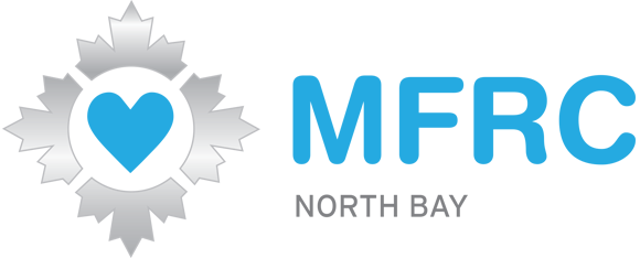 MFRC North Bay