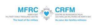 MFRC-CRFM